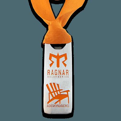 Adirondacks Ragnar