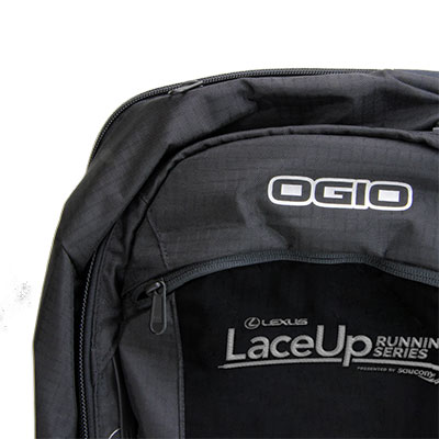 laced-up-bag