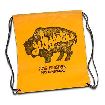 yellowstone-drawstring-bag