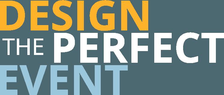 Perfect Design