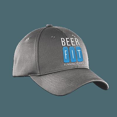 beer-fit