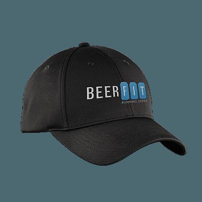 beer-fit2