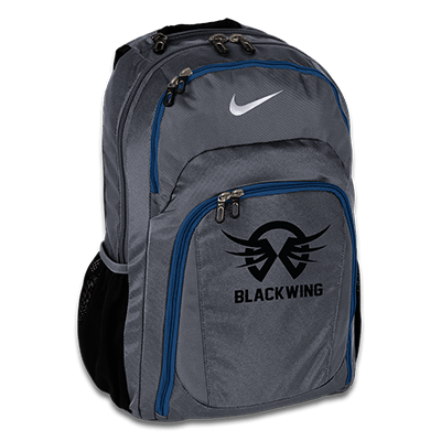 blackwing-nike-bag