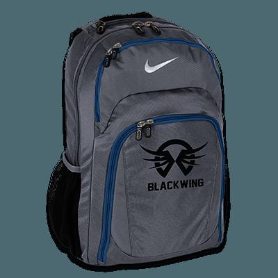 blackwing-nike-bag