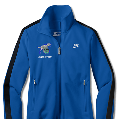 dino-half-jacket2