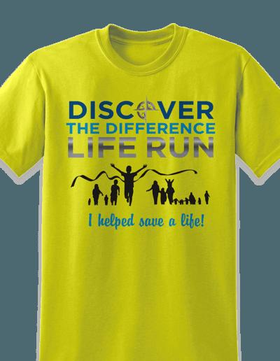 discover-run