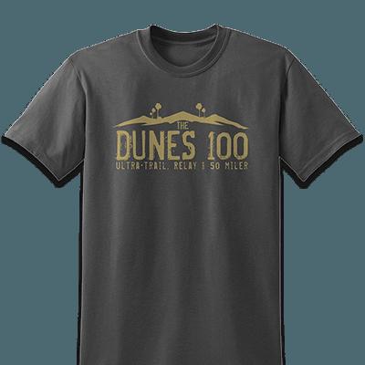 dunes-100