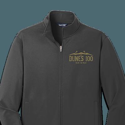 dunes-100-pullover