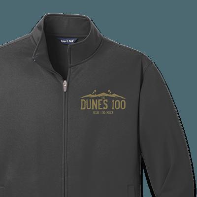 dunes-100-pullover2