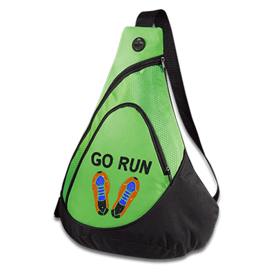 go-run-bag