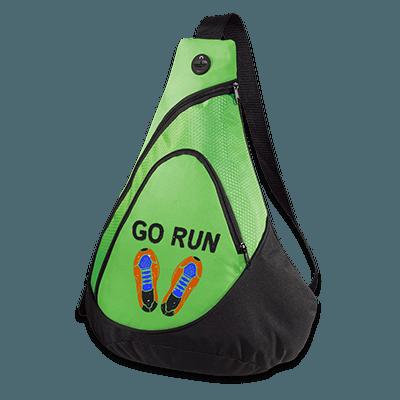 go-run-bag