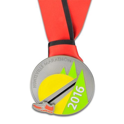 Huntsville UT Marathon