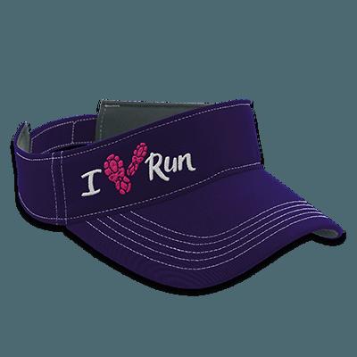 i-run-visor