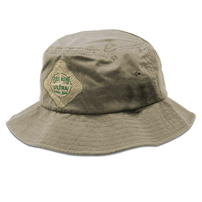 lost-boys-trail-bucket-hat