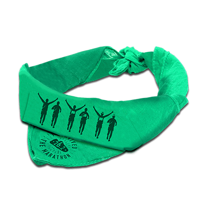 marathon-bandana