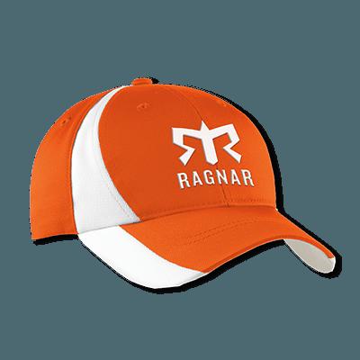 ragnar-hat