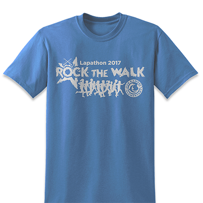 rock-the-walk