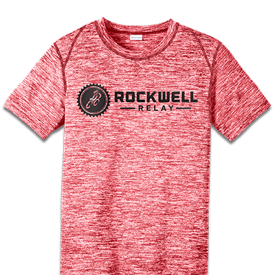 rockwell-relay-shirt2