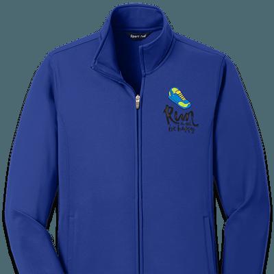 run-be-happy-jacket