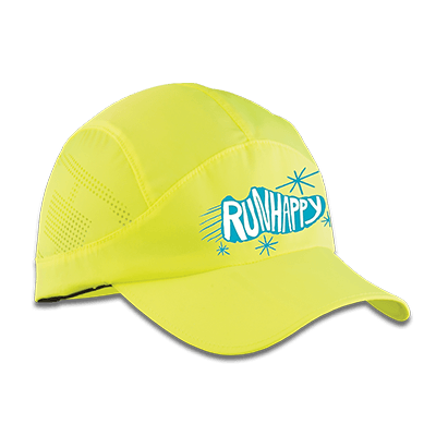 run-happy-hat