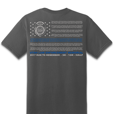 run-to-remember-shirt