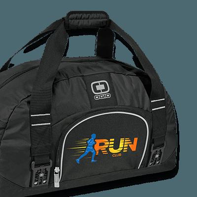 run_club_ogio-bag