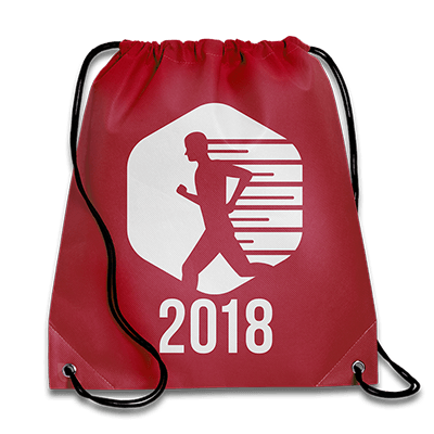 running-drawstring-bag