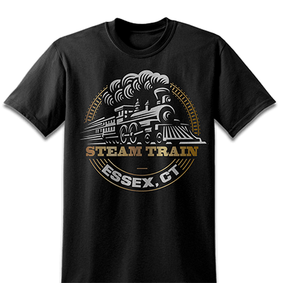 steam-train-half