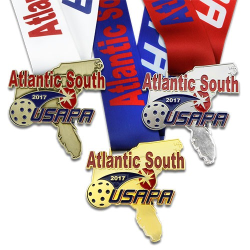 USAPA Atlantic South