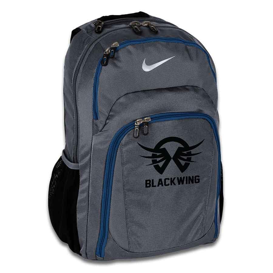 Custom Manufactured Bag